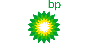 bp-comarch.png